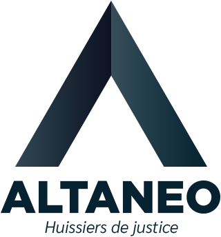Logo ALTANEO 39